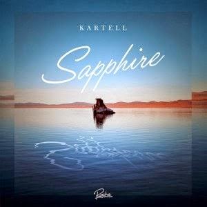 Kartell – Sapphire