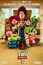 Watch Toy Story 3 2010 Megavideo Movie Online