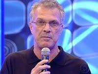 Produção do BBB13 - Big Brother Brasil 2013