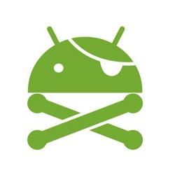 cara root android, root andromax c2 kitkat, cara root smartfren andromax, root andromax c2 ad688g