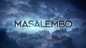 Sinopsis Serial Masalembo NET TV