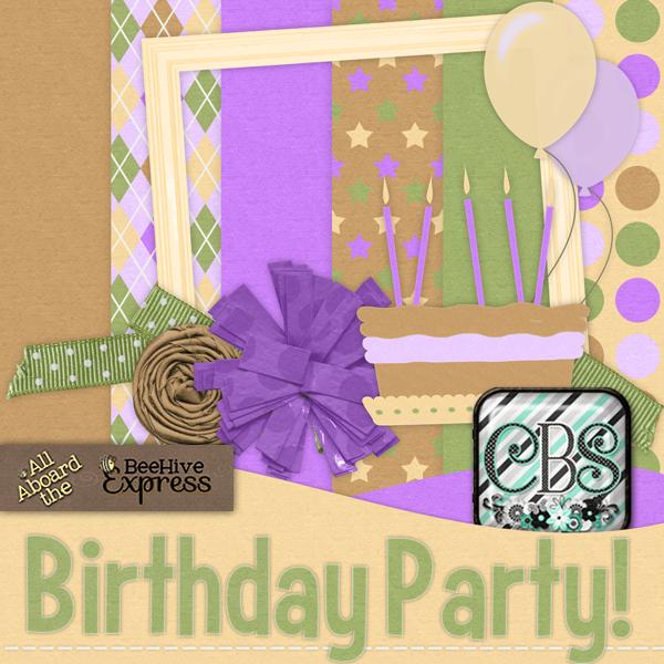 http://2.bp.blogspot.com/-dFUgn3cCmKc/U62rPvjwV8I/AAAAAAAAAmQ/9MPNg8gO8kQ/s1600/CBS_BirthdayParty_Preview.png