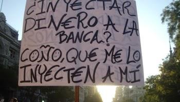 Banca,