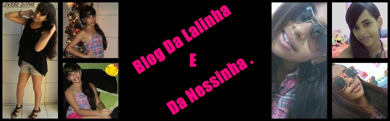 Layssa Silva