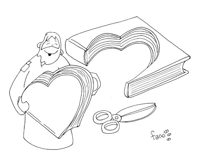 La Catequesis (El blog de Sandra): Dibujos de Fano para colorear El ...