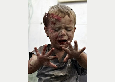 Photography,syria photos,Revolution,
