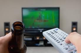 TV Service mode Konka KS21TK305A