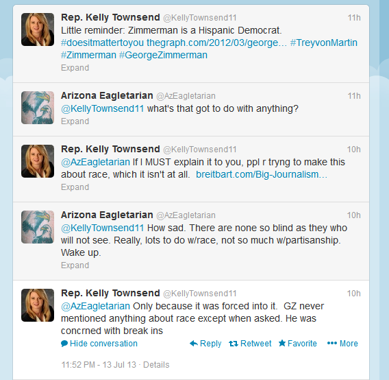 Townsend+Eagletarian+conversation+13+July.PNG