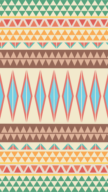 Aztec Patterns | Search Results | Calendar 2015
