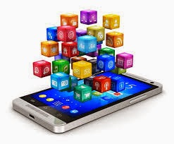 Smart Phone Application Development Overview