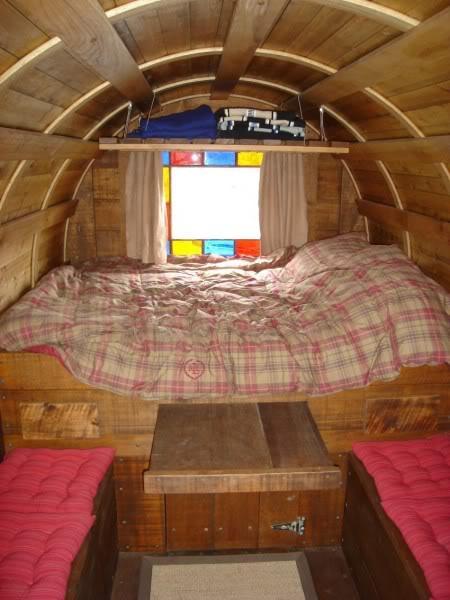 Relaxshacks Com Sheep Wagons Gypsy Caravans On The Brain