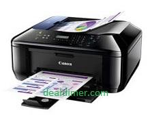 canon-pixma-e610-all-in-printers-banner