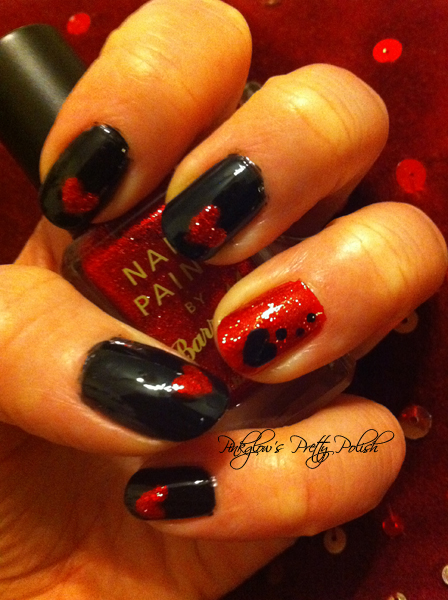 Black-and-red-heart-nail-art.jpg
