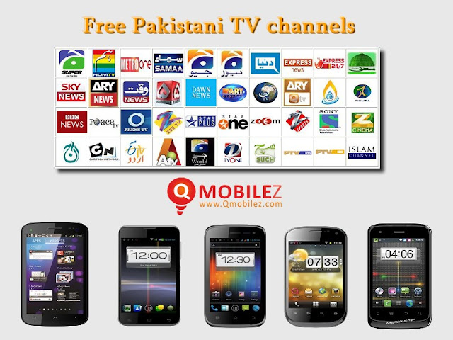 Free Pakistani live TV Channels apps for Qmobile,free tv,live,channels,Pakistani,application,for,qmobile,free live tv ,hd channels,working tv channels,qmobiles,free ,noir,a10,a20,a70,a11,12,a9,a8,a6,android,noir,