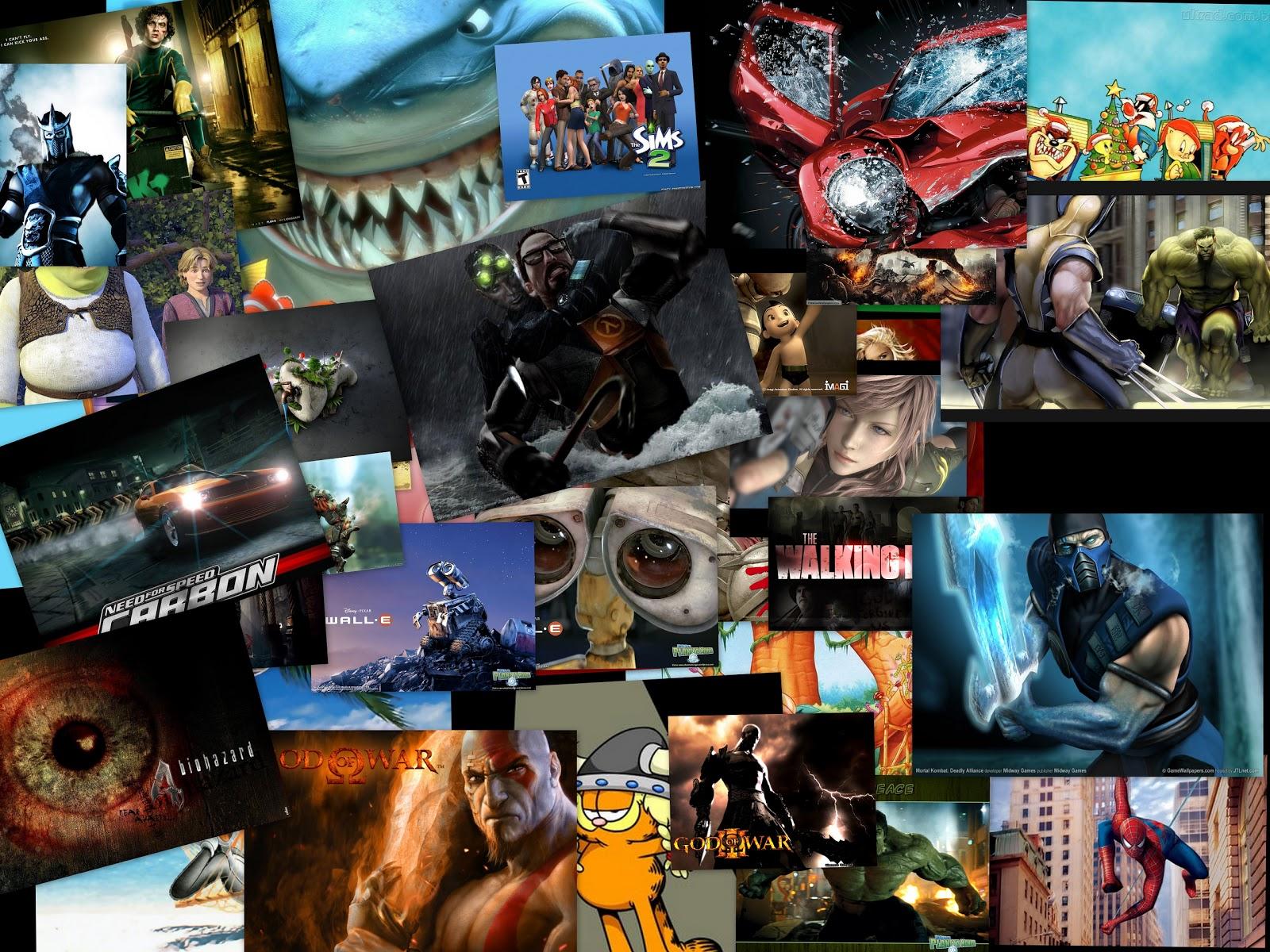 http://2.bp.blogspot.com/-dFZ20ml8uGM/Tdk6ArGs4qI/AAAAAAAAACE/zKRiYz-Nl8k/s1600/desenhos-jogos.jpg