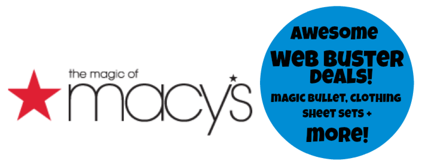 http://www.thebinderladies.com/2015/01/macys-com-awesome-web-buster-deals.html