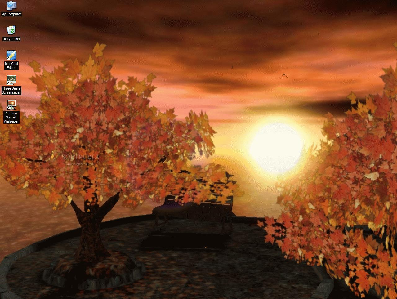 http://2.bp.blogspot.com/-dFb3w5FygFE/TxpbDSzluNI/AAAAAAAAAZ8/pwnPxe0VRpg/s1600/AD-Autumn-Sunset-Animated-3D-Wallpaper_1.png