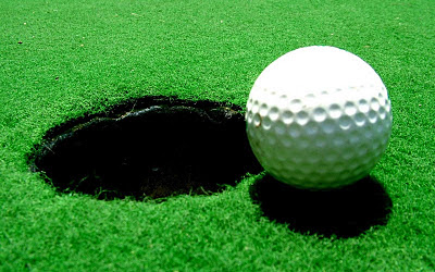 Golf Ball Pictures