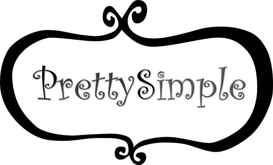 PrettySimple Collection - Preloved Clothing & Stuff