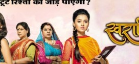 Swaragini 14th September 2015 Full Episodes Online