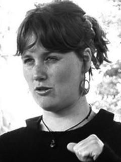Festival Polar de Vaison la Romaine Jeunesse Sophie Salleron