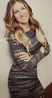 catálogo outono inverno 2014 Maria.Valentina vestido de Tricot