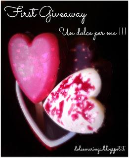 biscuiti cu nutella si bezea - biscotti alla nutella e meringa francese