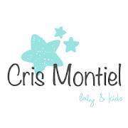 CRIS MONTIEL