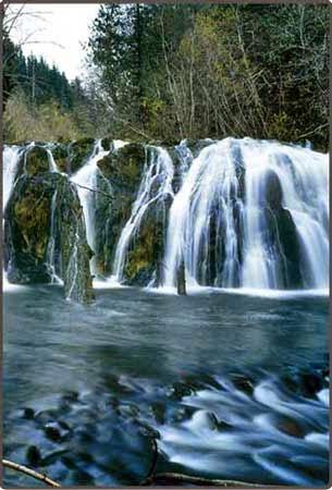 http://www.olympicpeninsulawaterfalltrail.com/