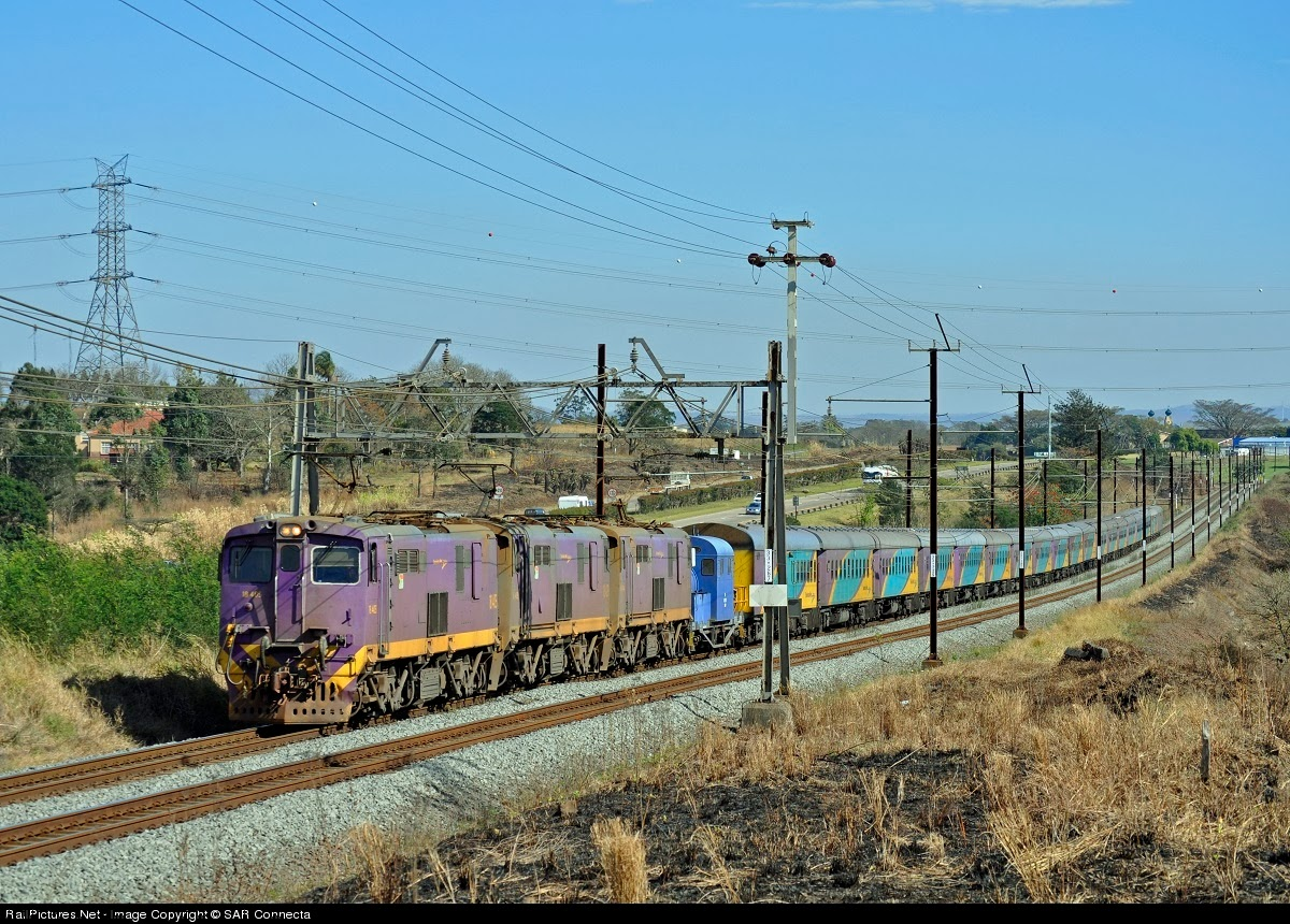 RailPictures.Net (20)