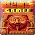 Download Zuma Game Free تحميل لعبة زوما 2013 مجانا