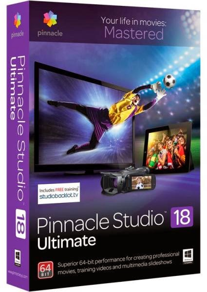 Pinnacle-Studio-Ultimate-18