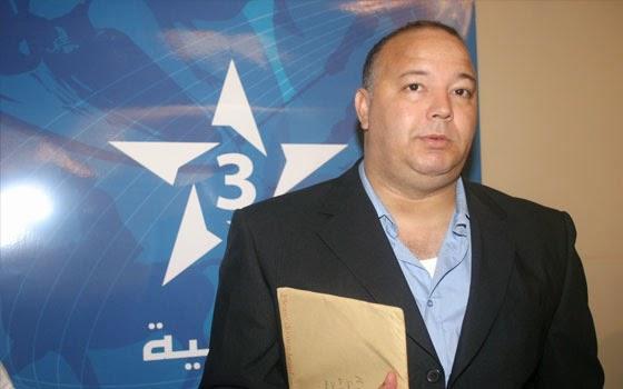 """قناة """"الرياضية"""" في المغرب تعرض """"كأس أفريقيا للأمم"""" مجانًا"""