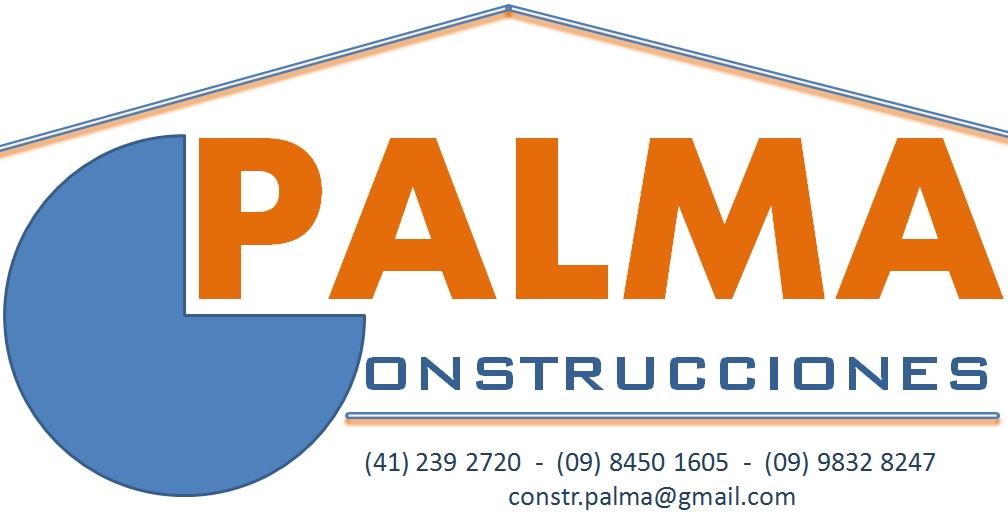 Construcciones palma - Construcciones bibiloni palma ...