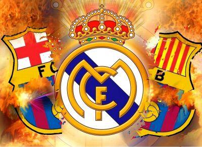 Real Madrid   Deportes