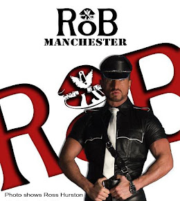 RoB Manchester
