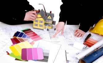 Curso de decoraci n e interiorismo azeduc for Curso decoracion e interiorismo