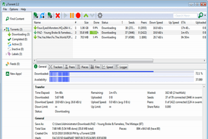 utorrent_screenshot-3