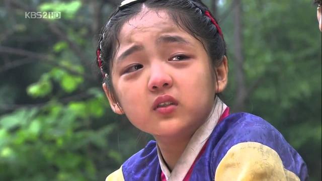 Hình ảnh phim Truyền Thuyết Tiểu Hồ Ly