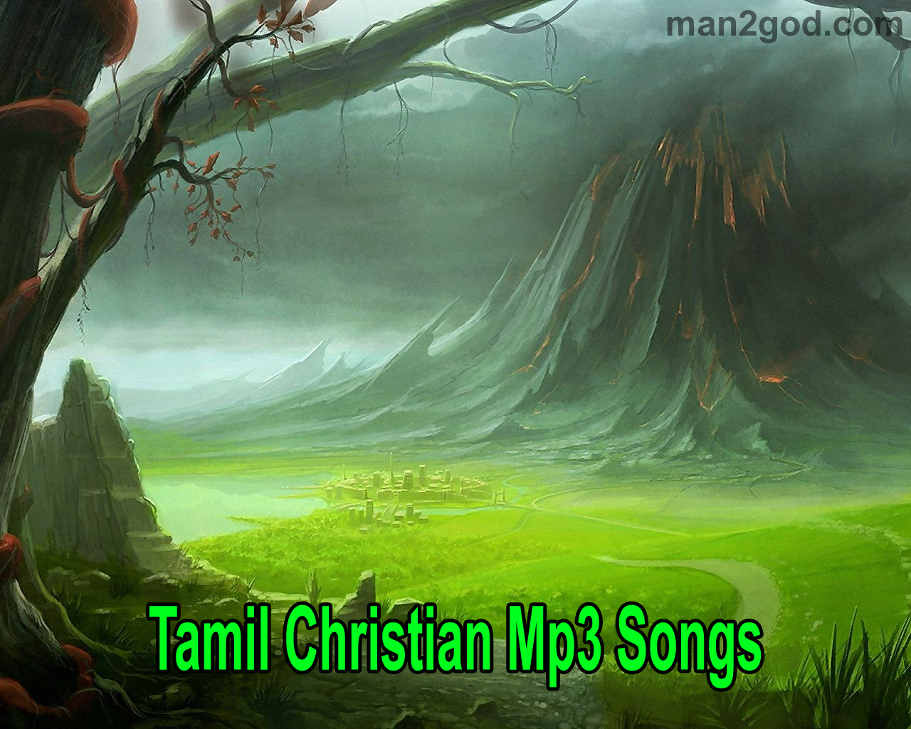 Tamil worship songs download