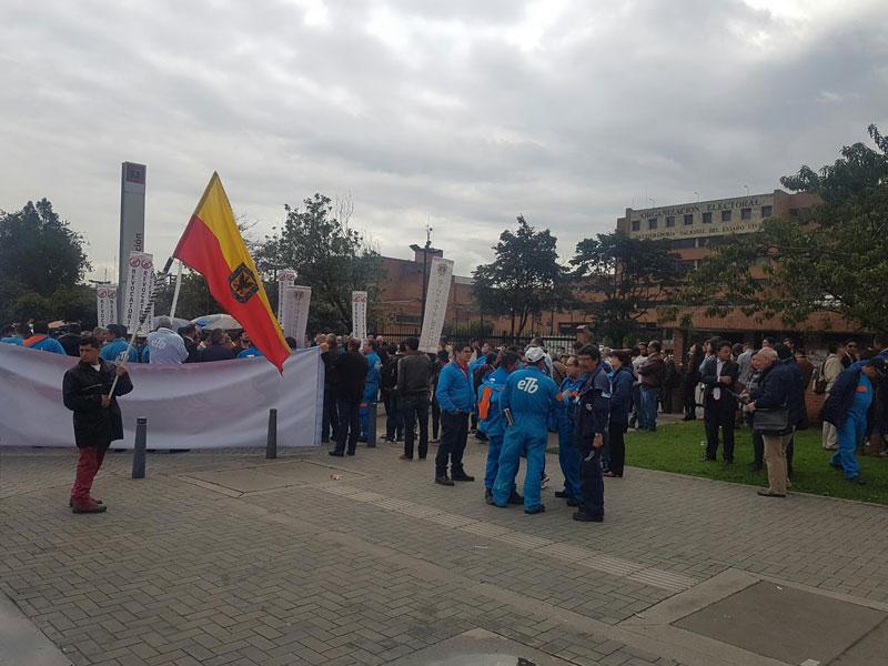 Excelente respaldo ciudadano ante el #GolpealaDemocracia que prepara el CNE