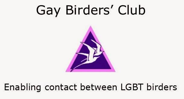 Founder Club Sponsor