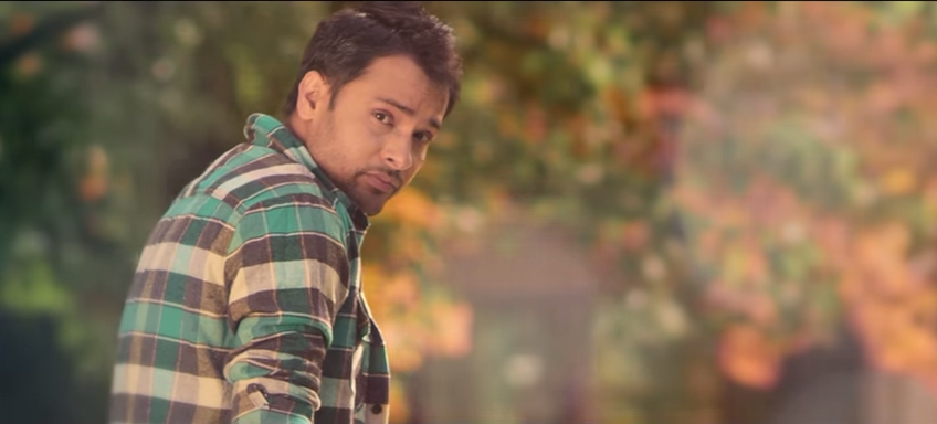 Diary - Amrinder Gill Full Mp3 Song - Mp4 Video Download free