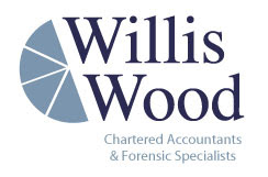 Willis Wood logo