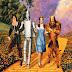 Eba: O Mágico de Oz será homenageado na 86ª cerimonia do Oscar