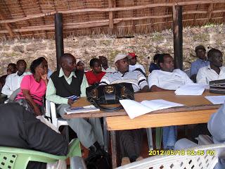 history of saccos in kenya Keywords: saccos in kenya, technical inefficiency, net operating cash  history: received: 25 august 2017 revised: 15 september 2017.