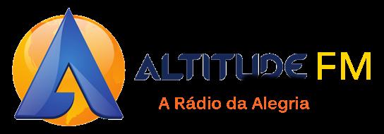 Altitude FM 91.3