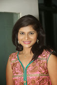 Sangitha reddy Glam pics-thumbnail-18