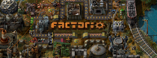 factorio-facebook-cover.png