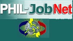 Official Philippine Government Job Portal